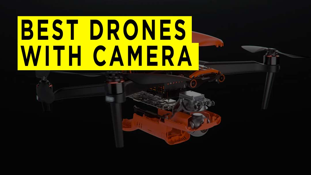 Best-Drones-With-Camera-BANNER