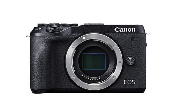 Canon-EOS-M6-Mark-II-specs