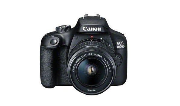 Canon-EOS-Rebel-T100--EOS-4000D-specs