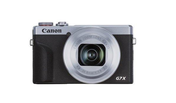 Canon-PowerShot-G7-X-Mark-III-specs