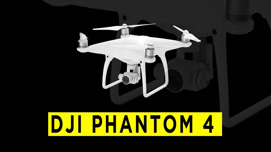 DJI-Phantom-4-REVIEW