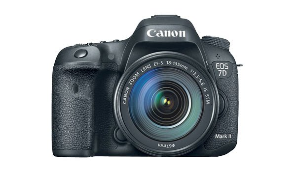 EOS-7D-Mark-II-camera-specs
