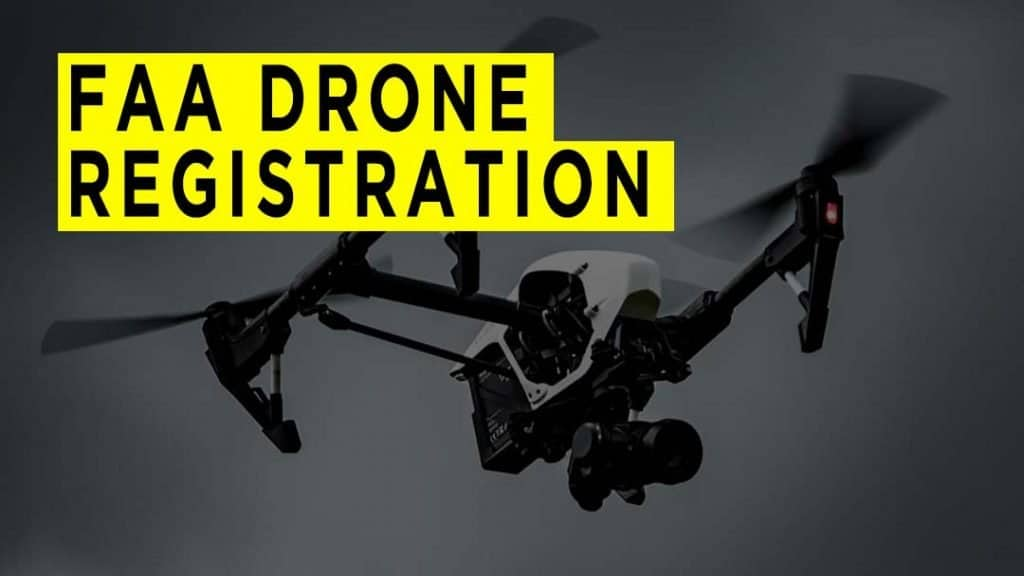 FAA-DRONE-REGISTRATION-BANNER