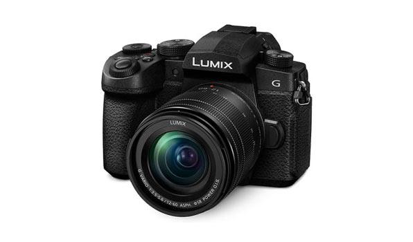 LUMIX-G95-Mirrorless-Camera-specs