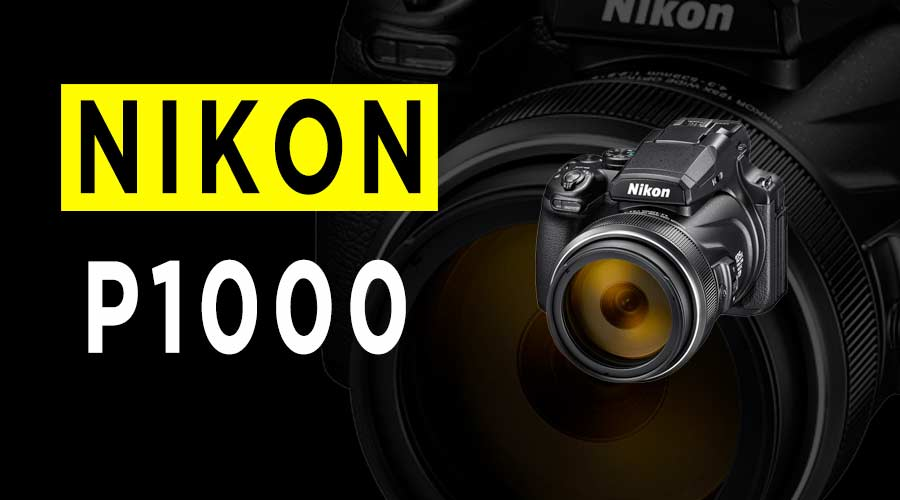 Nikon-COOLPIX-P1000-review-banner