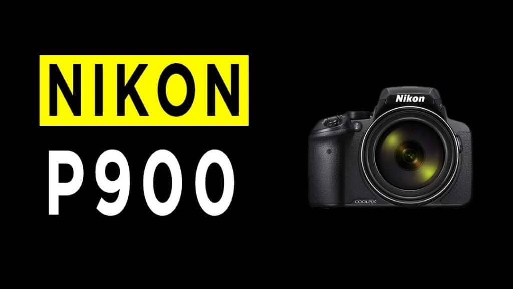 Nikon-COOLPIX-P900-CAMERA-REVIEW-BANNER.