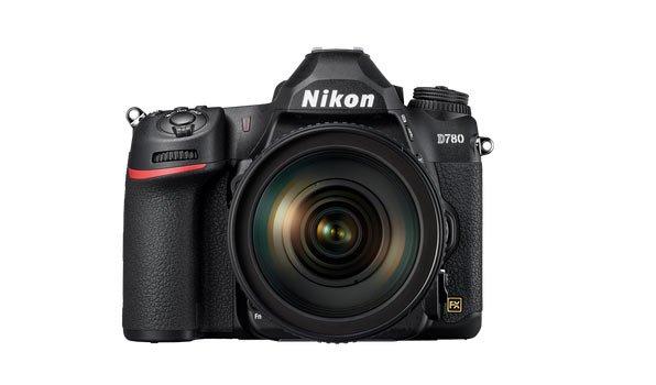Nikon-D780-specs