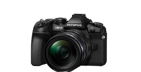 OM-D-E-M1-Mark-II-specs