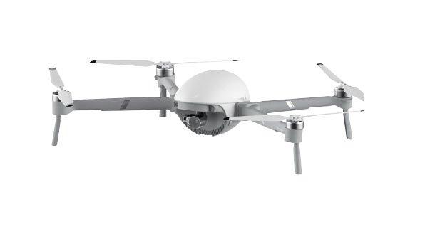 PowerVision-PowerEgg-X-Explorer-AI-Camera--Drone-specs