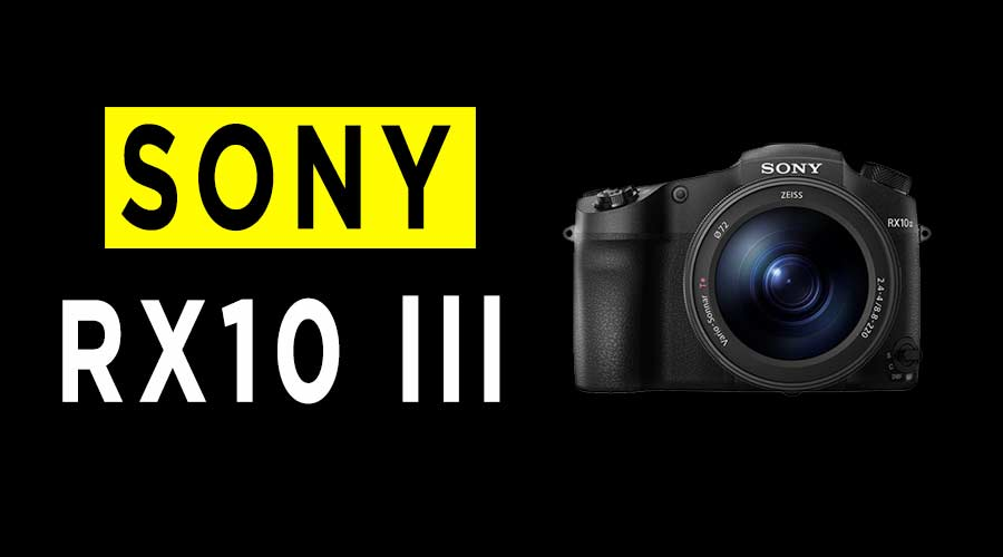Sony-RX10-III-Review-banner