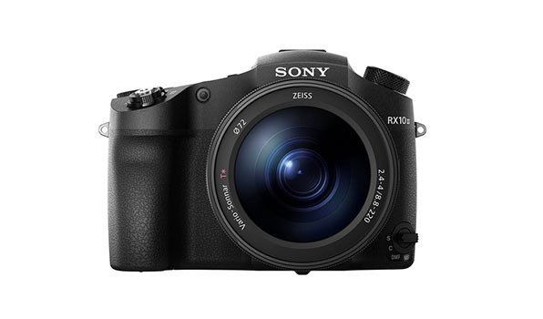 Sony-RX10-III-specs