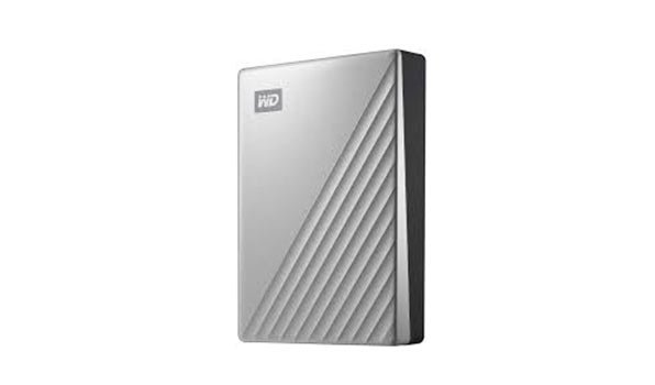 WD-My-Passport-Ultra-4TB-specs