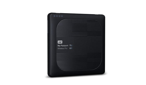 WD-My-Passport-Wireless-Pro-external-hard-drive