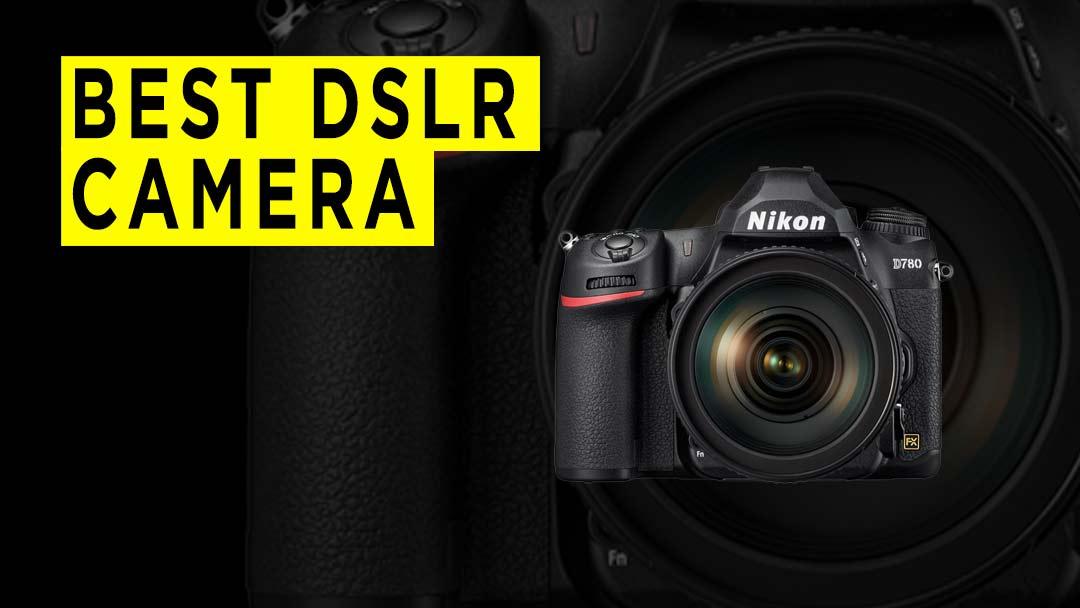 best-dslr-camera-banner