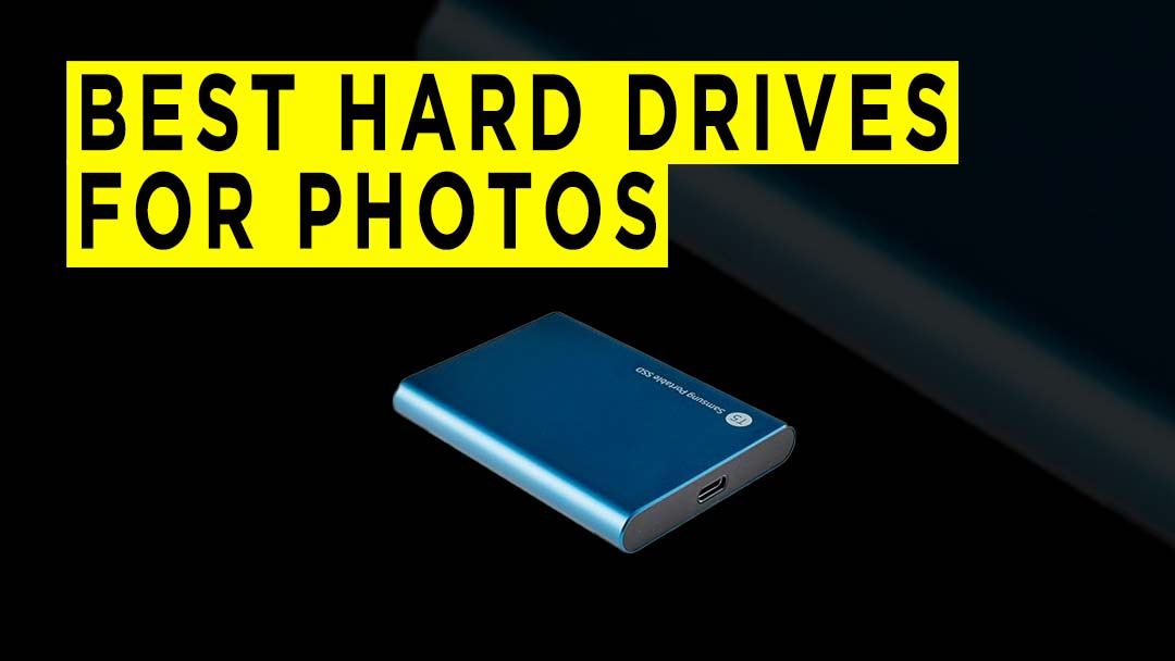 best-hard-drives-for-photos-reviews-banner
