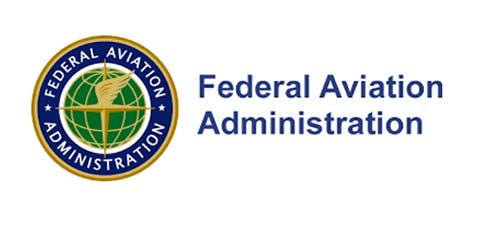 federal-aviation-administration-logo