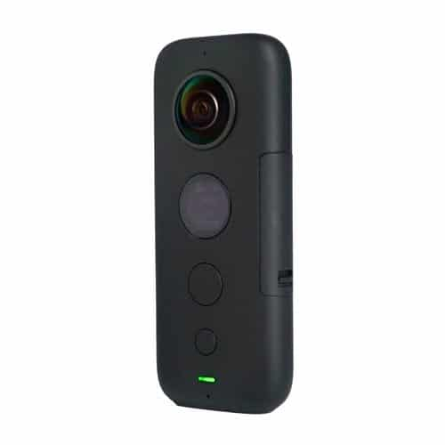 insta-360-x-camera-side-facing