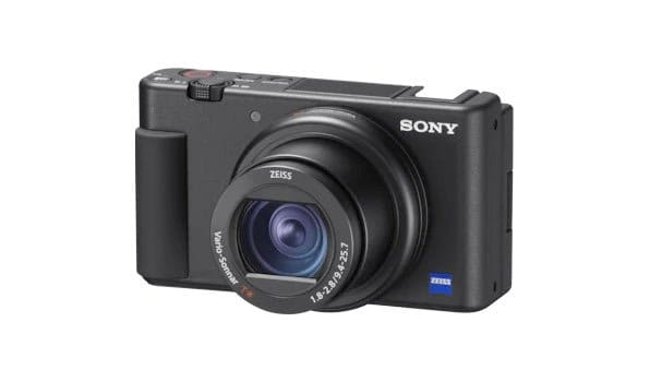 sony-vlog-camera-compact