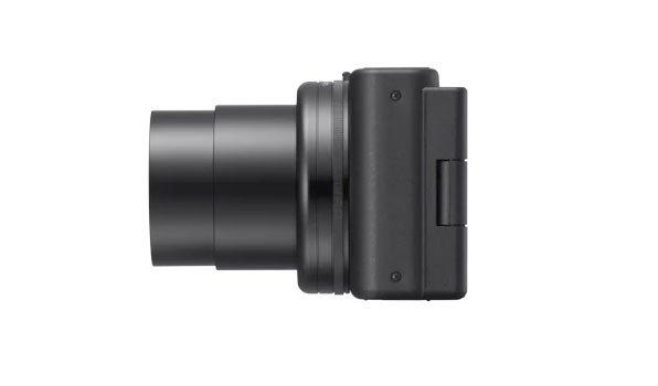 zv-1-camera-lens