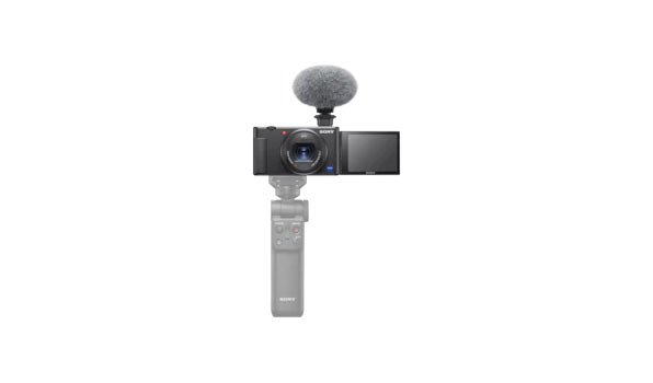 zv1-selfie-stick