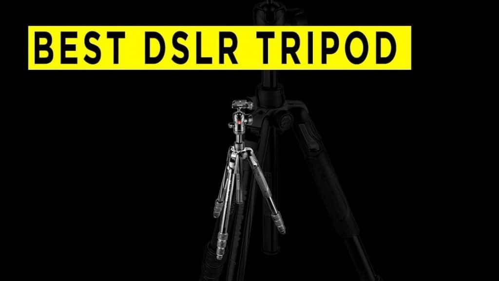 BEST-DSLR-TRIPOD-BANNER