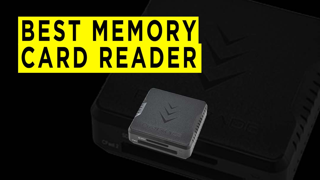 BEST-MEMORY-CARD-READER-REVIEW-BANNER
