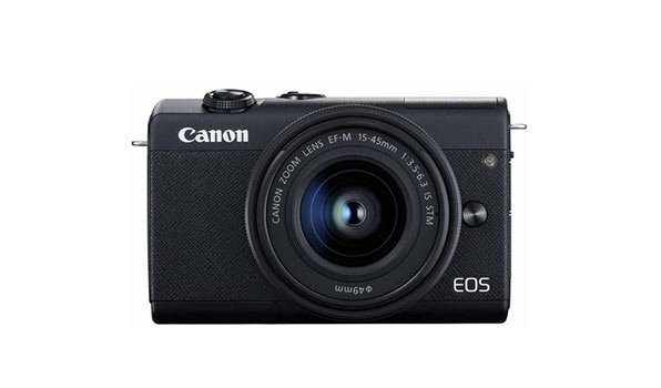 Canon-EOS-M200-Mirrorless-Digital-Camera-specs