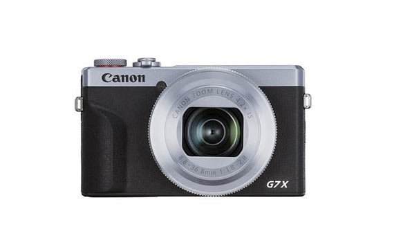 Canon-PowerShot-G7-X-Mark-lll-specs