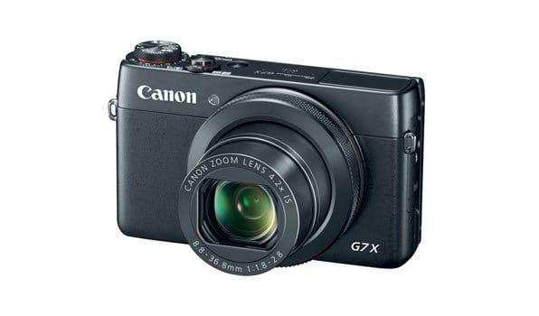 Canon-Powershot-G7X-specs