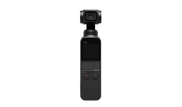 DJI-Osmo-Pocket-specs