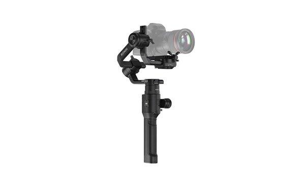 DJI-Ronin-S-handheld-gimbal-for-DSLR-cameras-specs