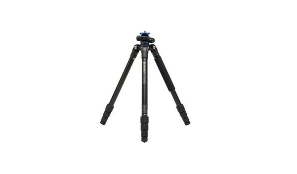 FGP18A-SystemGo-Plus-Travel-tripod
