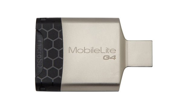 Kingston-MobileLite-G4-specs