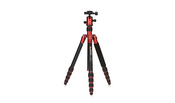 MeFOTO-RoadTrip-icompact-travel-tripod