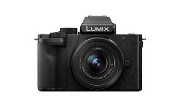 Panasonic-G100-G110-camera-specs