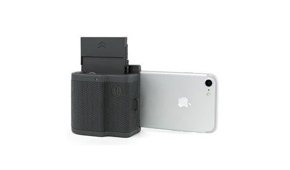 Prynt-Pocket-specs