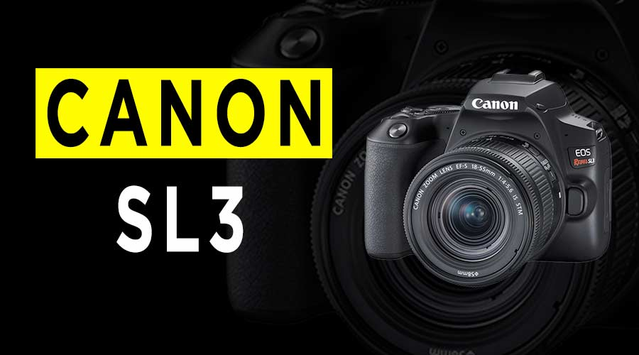 canon-sl3-camera-review-banner