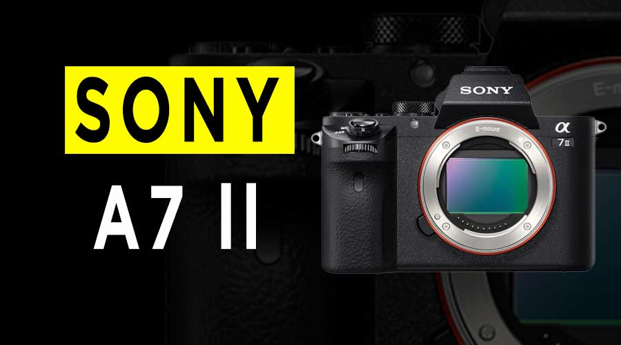 siny-alpha-a7-ii-camera-review-banner