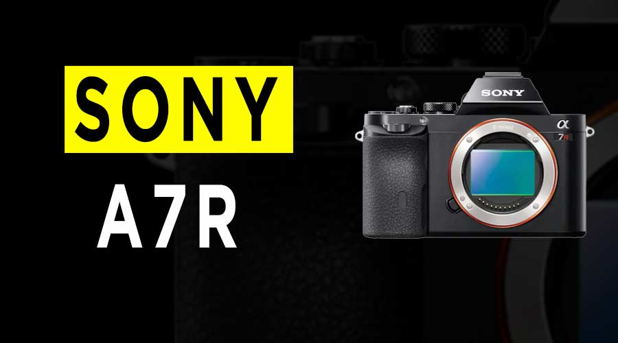 sony-a7r-camera-review
