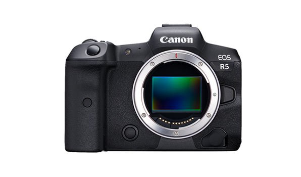 Canon-EOS-R5-mirrorless-digital-cameras-specs