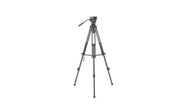 Libec-TH-X-Tripod