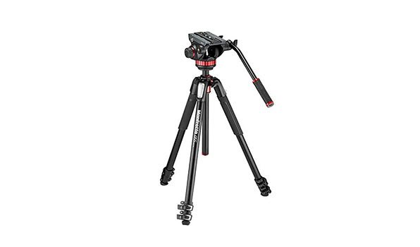 Manfrotto-055XPRO3-Hybrid-Kit
