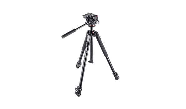Manfrotto-190X-Kit-tripod