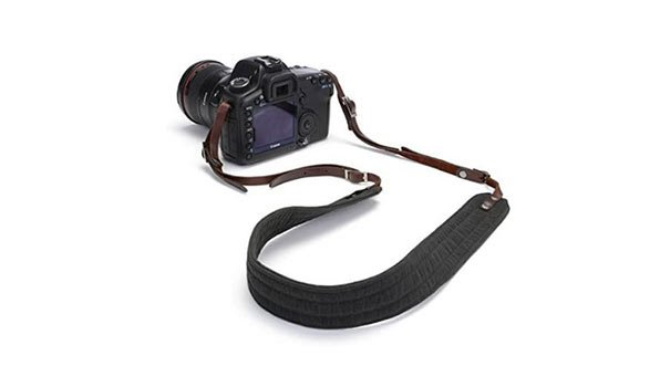 ONA-The-Presidio-Camera-Strap