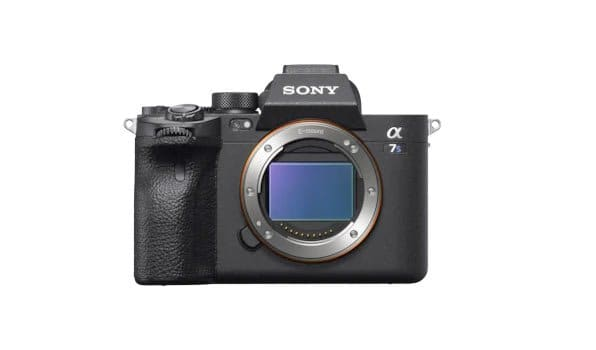 Sony-A7S-III-Alpha-camera-specs