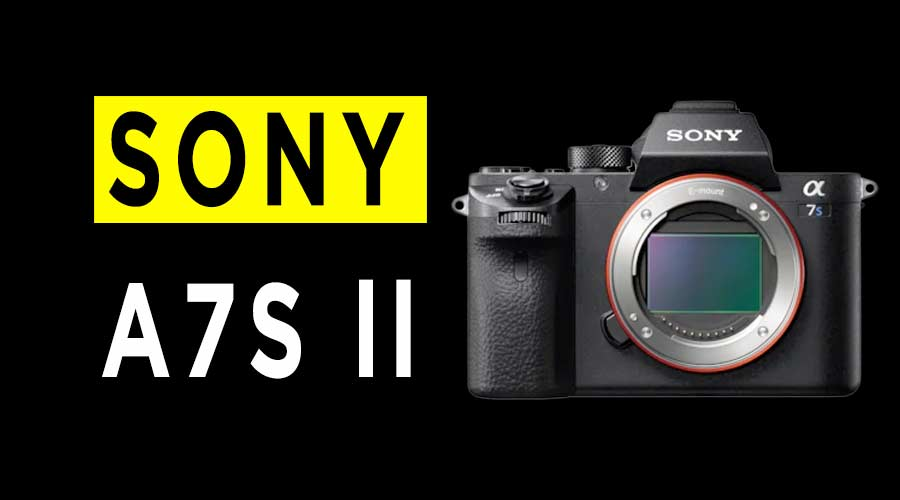 Sony-Alpha-7S-II-camera-review