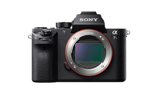 Sony-a7S-Mark-II-specs
