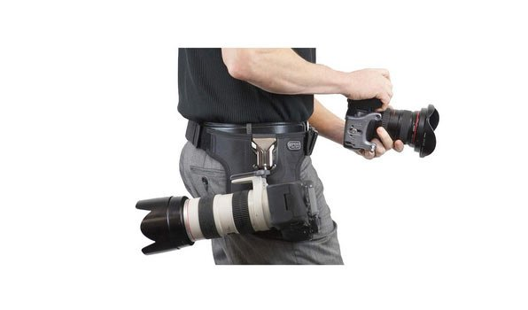 SpiderPro-Camera-Holster-strap