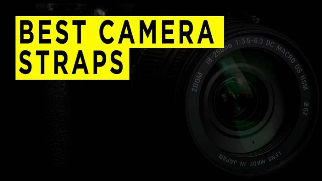 best-camera-strap-review-banner