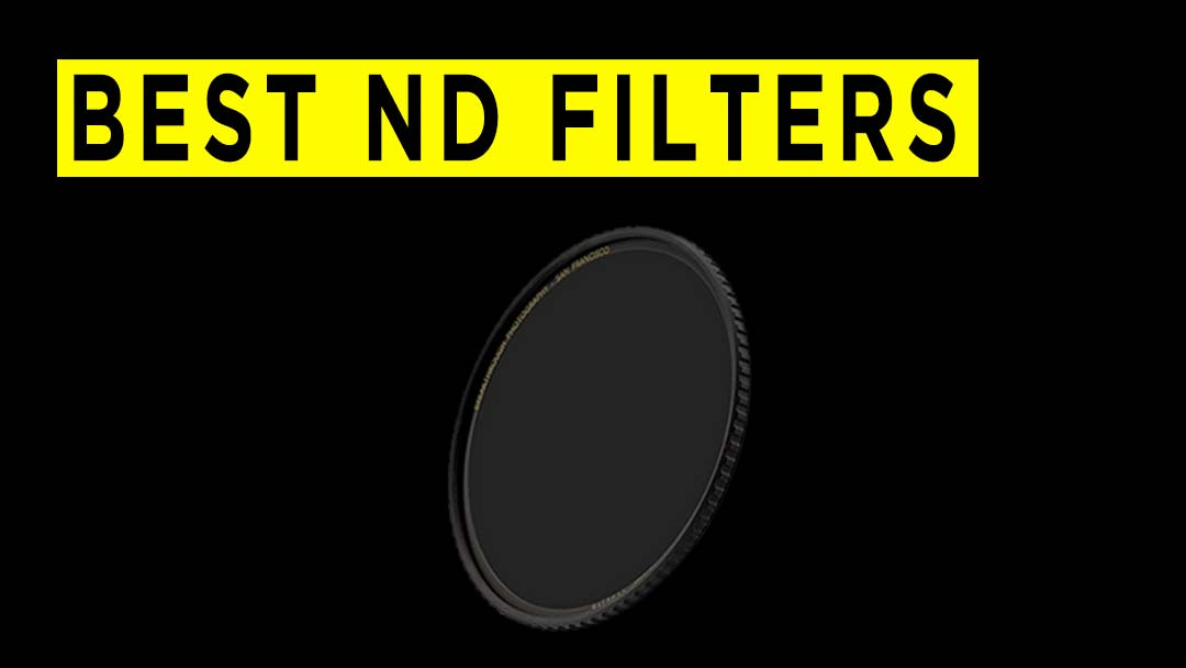 best-nd-filters-reviews-banner